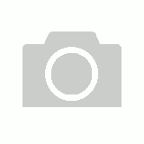 Cap with 4 Wheeling In Western Australia & Ronny Dahl YouTube logos.